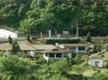 中荘温泉2