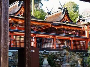 丹生神社2