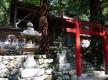 大蔵神社02