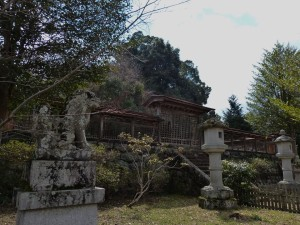 辻田_勝手神社2