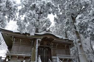 131231_荒神社3