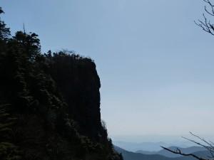 140503_大峰山寺5