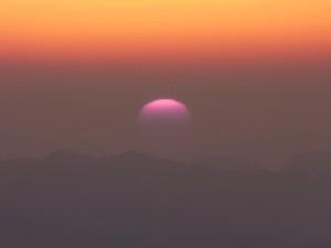 140503_大峰山寺7
