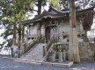 19荒神社