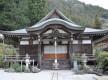27常覚寺
