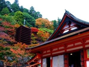 s談山神社